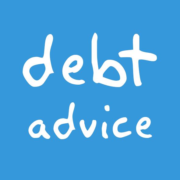 (c) Debtadvice.co.uk